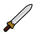 Ui mainhand warrior sword1