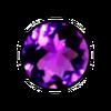 Amethyst-150x150