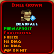 Icicle Crown3