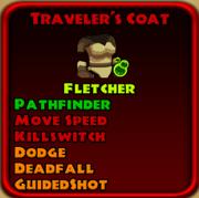 Traveler's Coat3
