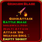Crimson Blade3