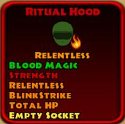 Ritual Hood3