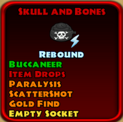 Skull and Bones3