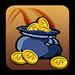 Ui shop goldboost