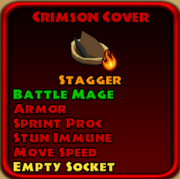 Crimson Cover3