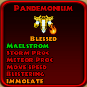 Pandemonium2
