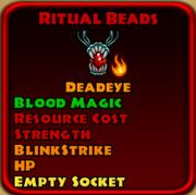 Ritual Beads3