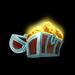 Ui icon gold 5