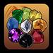 Ui shop crystalboost