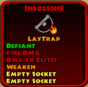 Insolence3