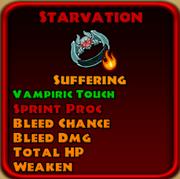 Starvation2