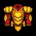 Ui warrior chest 2