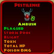 Pestilence3