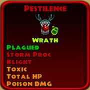 Pestilence2