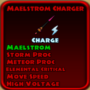 Maelstrom Charger