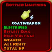 Bottled Lightning3