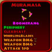 Muramasa3