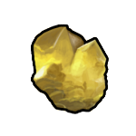 File:Citrine-150x150.png