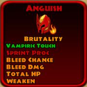 Anguish2