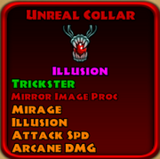 Unreal Collar3