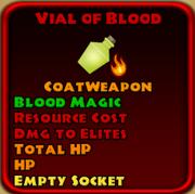 Vial of Blood3
