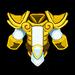 Ui warrior chest 3 tree 1