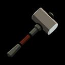 Ui mainhand warrior hammer1