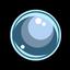 Ui offhand orb