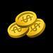 Ui icon gold 2