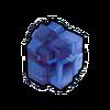 Fluorite-150x150