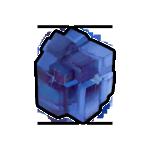 File:Fluorite-150x150.png