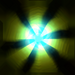 Ui iap glow elementalist