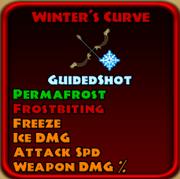 Winter's Curve3