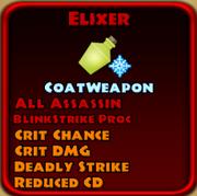 Elixer3