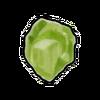 Peridot-150x150