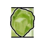 File:Peridot-150x150.png