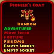 Pioneer's Coat2
