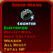 Shock Wave3