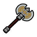 Ui mainhand warrior axe1