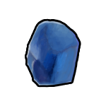 File:Sapphire-150x150.png