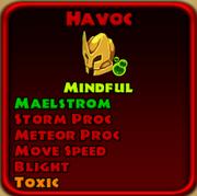 Havoc2