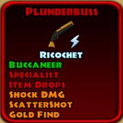 Plunderbuss3