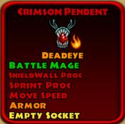 Crimson Pendent3
