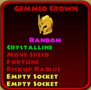 Gemmed Crown2