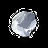 Angelite-150x150