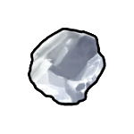 File:Angelite-150x150.png