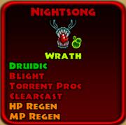 Nightsong2