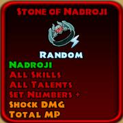 Stone of Nadroji2