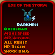 Eye of the Storm3