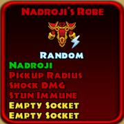 Nadroji's Robe2